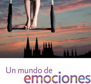 Emociones (4)