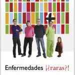 caratula_enfermedadesraras