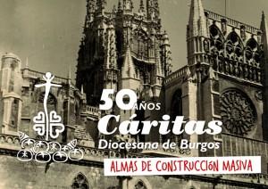 caritasrecor1