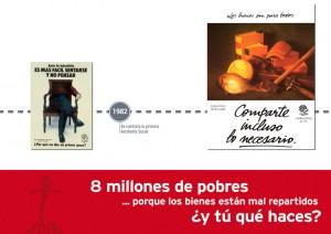 caritasrecor4