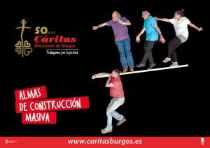 caritasrecor5