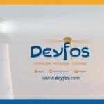 deyfos