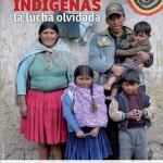 pueblosindigenas
