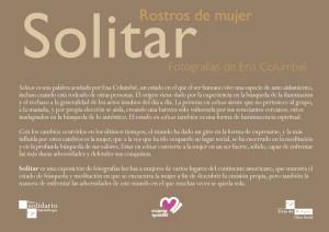solitarrecor3