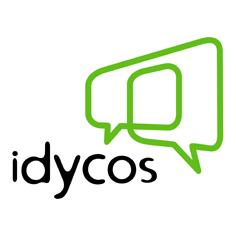 idycos